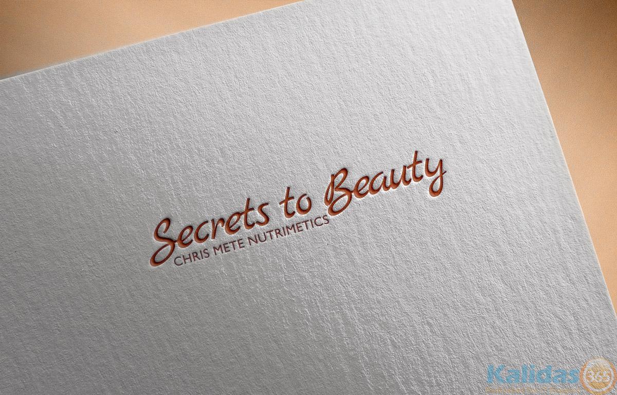 Secrets-to-Beauty