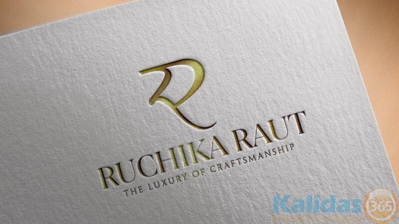 rechika-Raut-Logo