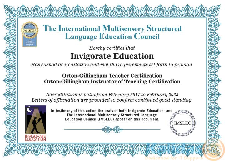 Invigorate-Education-01