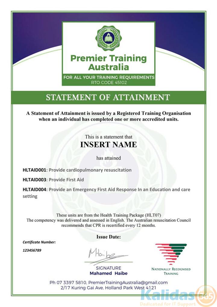 PTA-Certificate-Templat-004-edit