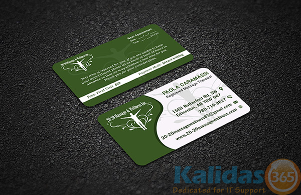 Business-Card-Mockup_1