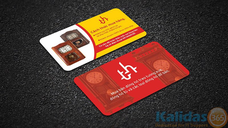 Business-Card-Mockup_2