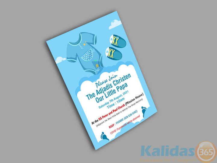 Christen-Day-Celebration-flyer