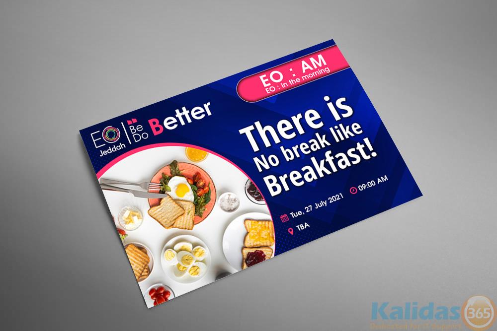 Flyer-Breakfast_1