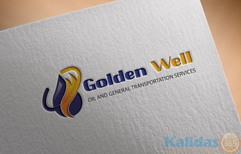 Golden-Well-01