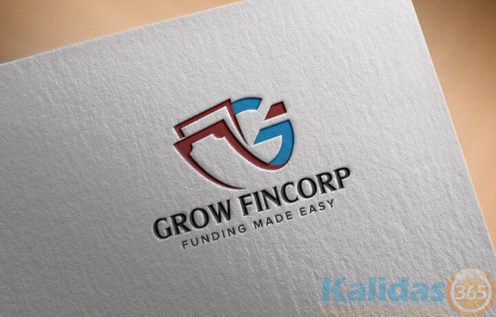 Grow-Fincorp