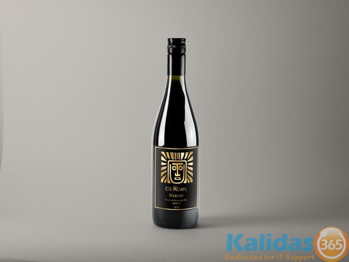 Label-on-a-wine-bottle_1