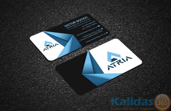 Rounded-Corner-Business-Card-Mockup_1