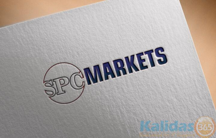 SPC-markets