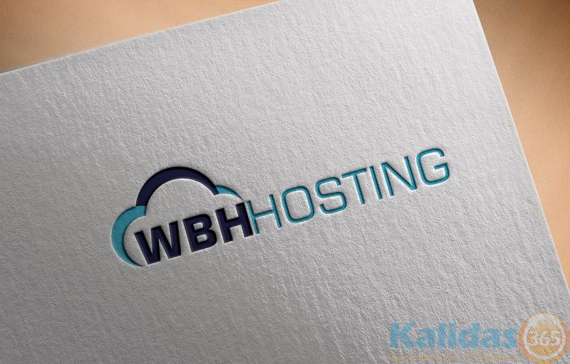 WBH-Logo