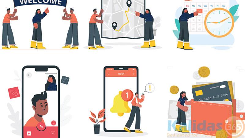 app-bg