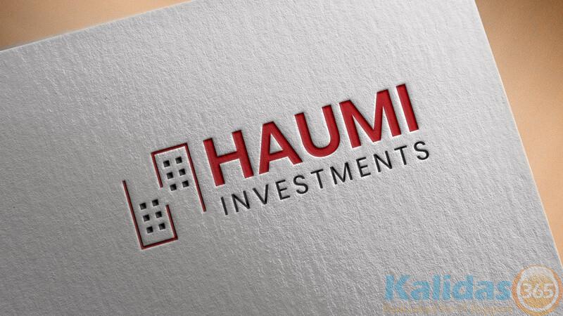 haumi-Investments